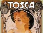 biglietti Tosca Terme di Caracalla roma